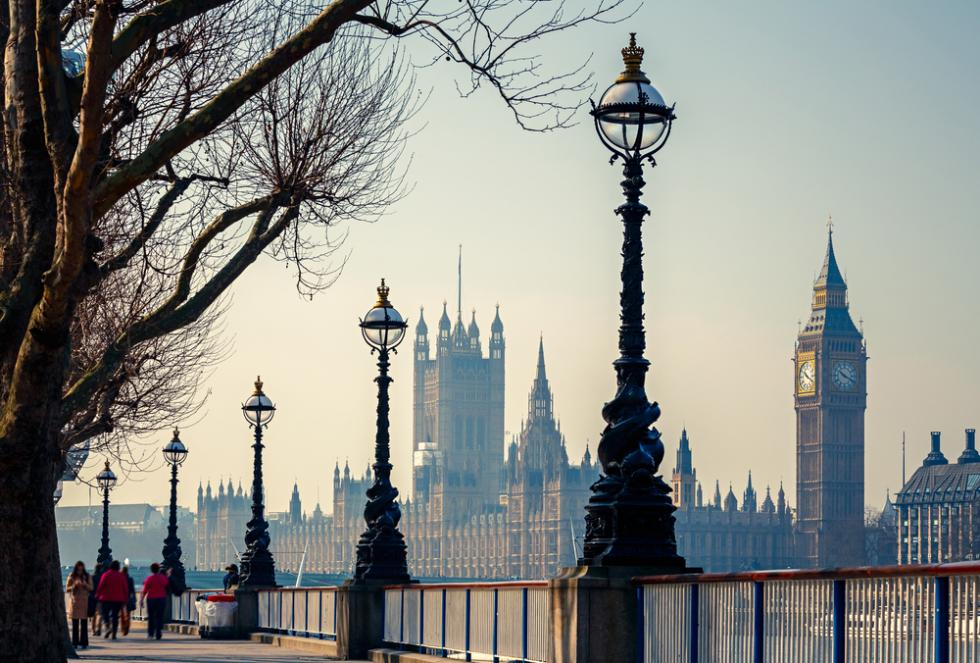 London-view-of-parliament-resized.jpg