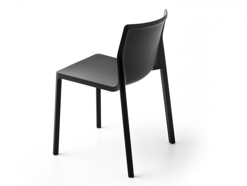 lp-chair-kristalia-243189-rel9c6a39aa.jpg