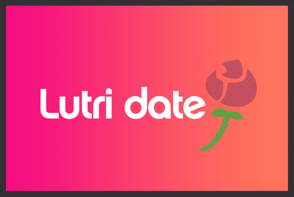 Lutri date gomb.png