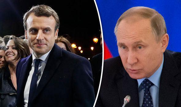 Macron-801634.jpg