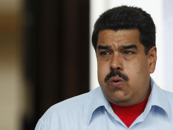 maduro-venezuela.jpg