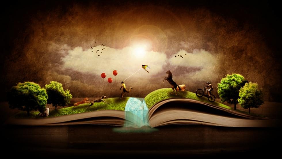 magic-book-by-ileeh95-1.jpg