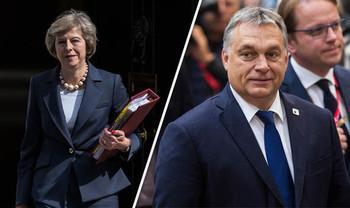 magyarorszag_Politico-Theresa-May-brit-kormanyfo-a-jovo-heten-Orban-Viktort-fogadja-Londonban.jpg