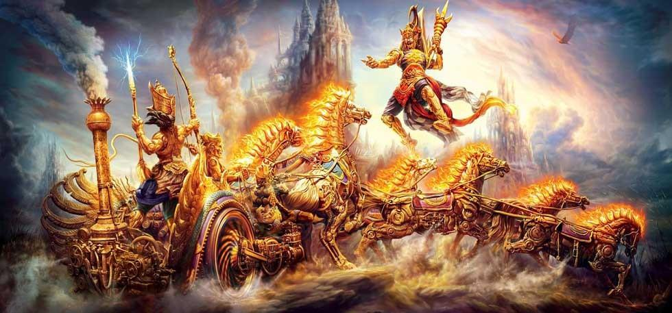 mahabharata01.jpg