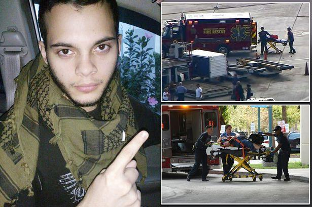 MAIN-Suspect-of-Fort-Lauderdale-airport-shooting-Esteban-Santiago.jpg