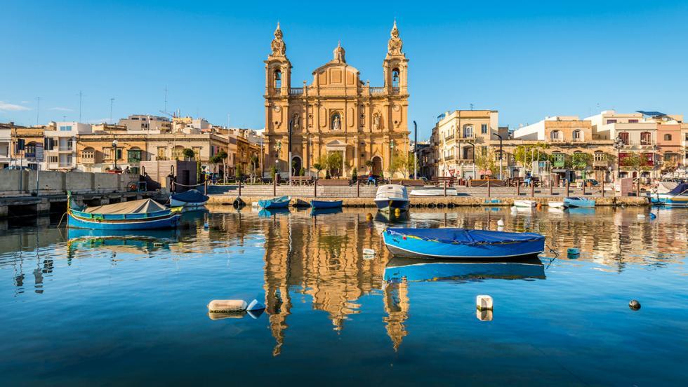 Malta-header.jpg
