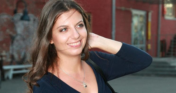 Margarita-Simonyan-RT.jpg