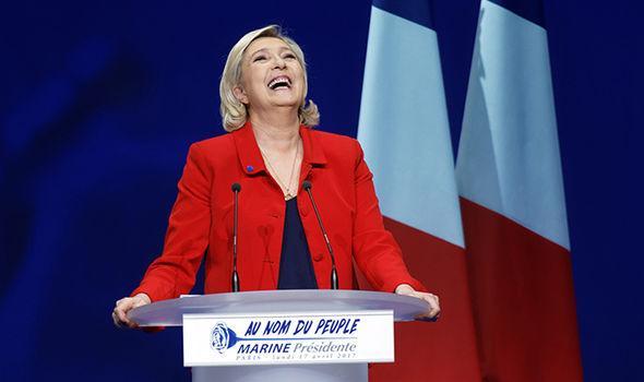 Marine-Le-Pen-909499.jpg