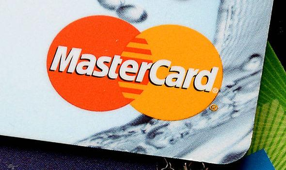 Mastercard-rip-off-686695.jpg