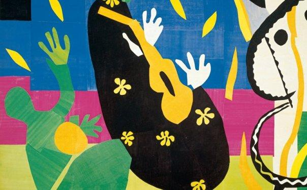 matisse-cut-outs.jpg