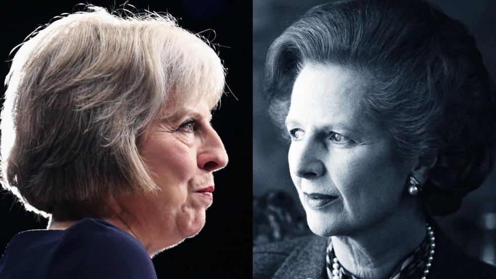 may-thatcher-1400x788.jpg