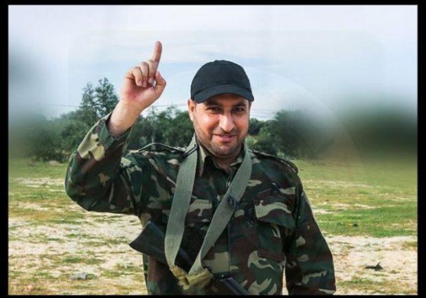 Mazen-Fukha-Hamas-commander-assassinated-cropped-e1490535353634-620x435.jpg