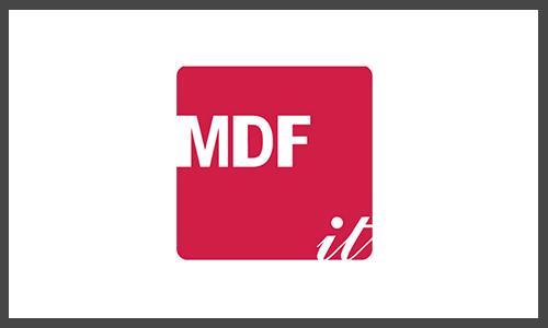 mdf italia 300500.jpg