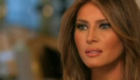 Melania-Trump-www.cnn_.com_.jpg