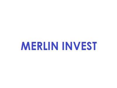 Merlin-Invest.jpg