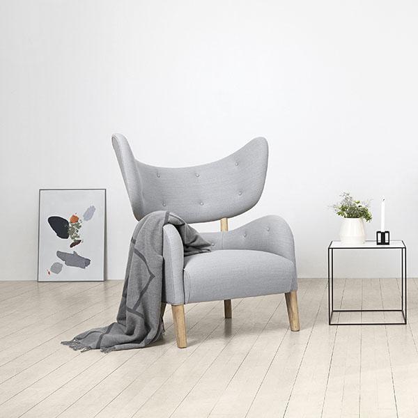 Mesch grey.jpg