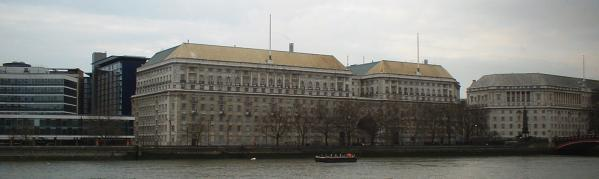 MI5BuildingThamesHouse.jpg