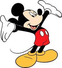 Mickey-mouse-image-hd-disney.jpg