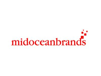 midoceans.jpg