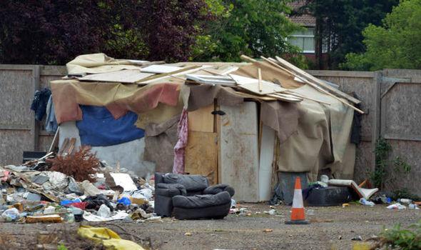 Migrant-camp-676851.jpg
