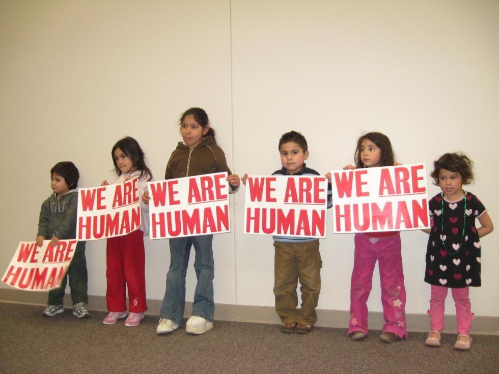 Migrant_Children.jpg