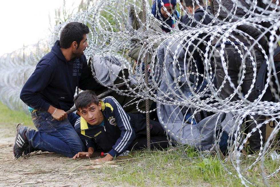 migrants-hungary-eu-fence.jpg