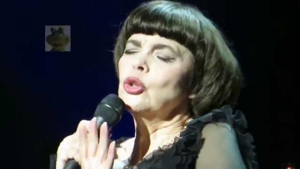Mireille-Mathieu.jpg
