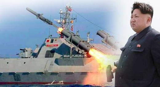 missile_456efhhgn.jpg