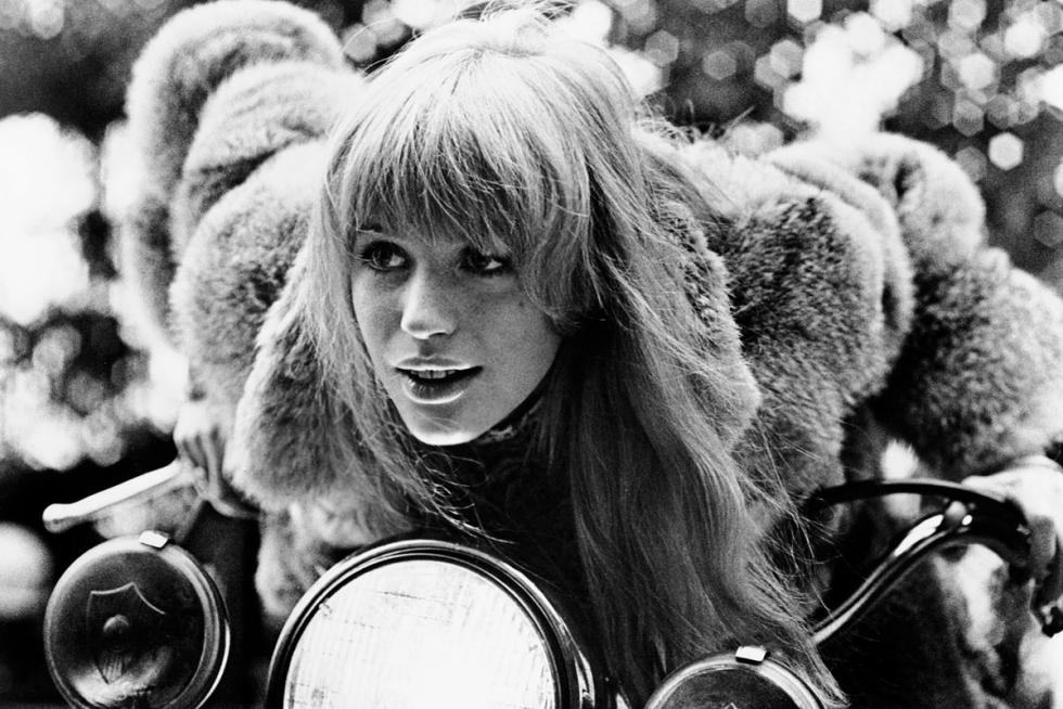 model-actress-and-the-friend-to-the-rolling-stones-anita-pallenberg-dies-aged-73.jpg
