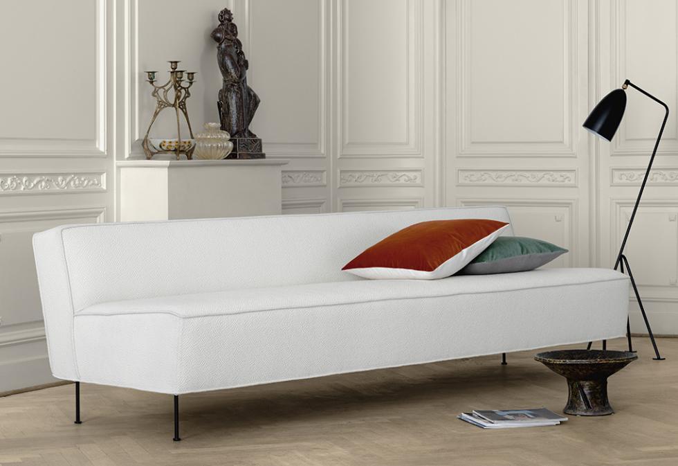Modern-Line-sofa_0.jpg