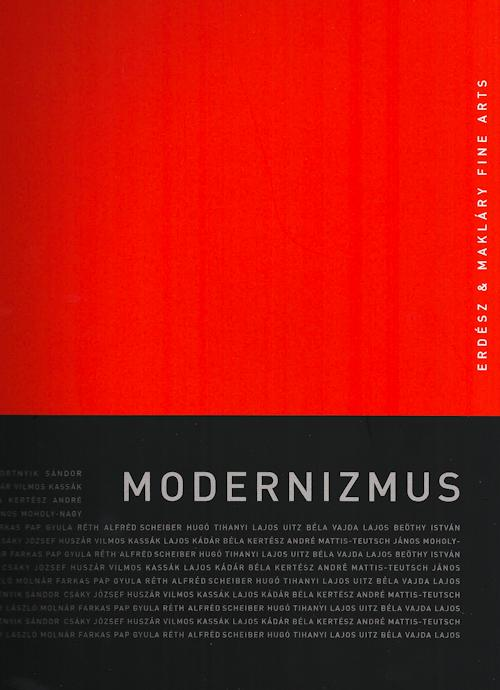 modernizmus.JPG