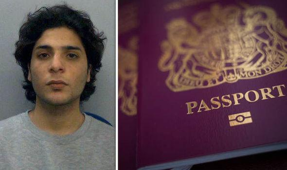 mohanned-jasim-passport-uk-citizenship-771925.jpg