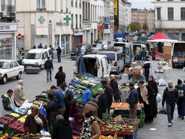 Molenbeek-Muslim-shithole-620x465.jpg