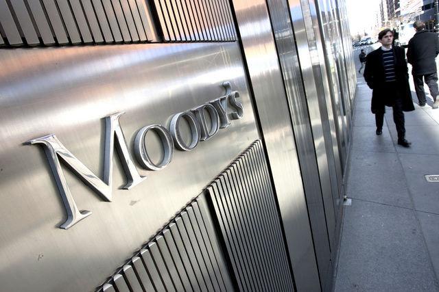 moodys1.jpg