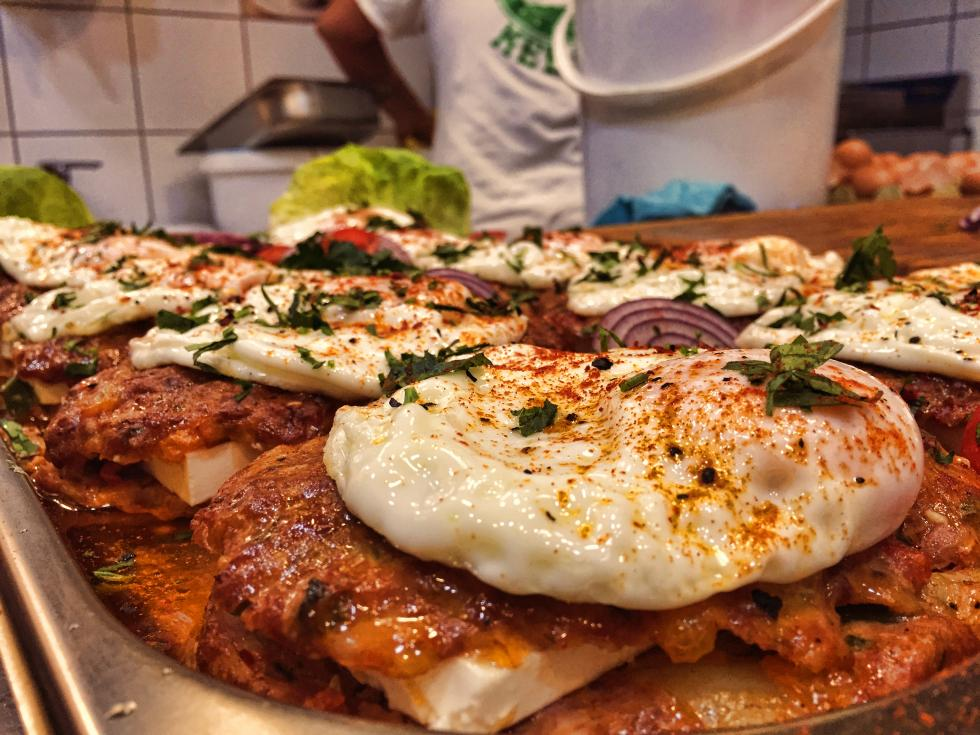 Mozzarellás-csirkemell.jpg