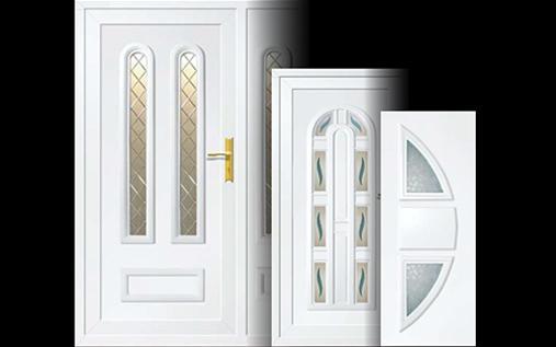 Műanyag bejárati ajtó.jpg