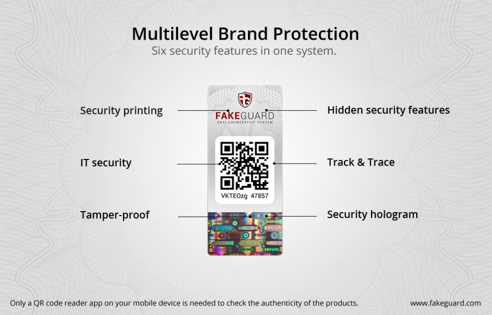 Multilevel_protection-illustration-02.png