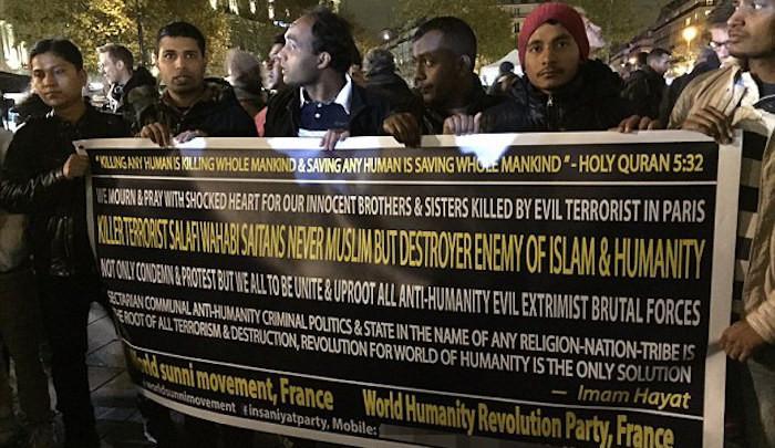 Muslim-rally-against-Paris-jihad.jpg