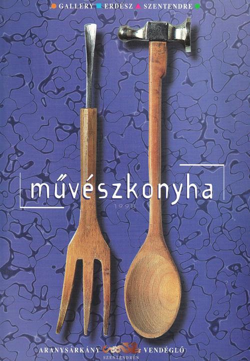 muveszkonyha_II.JPG