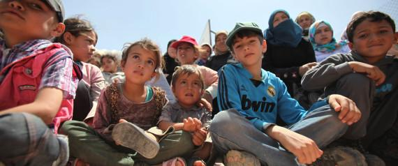 n-CHILDREN-REFUGEE-CAMPS-large570.jpg