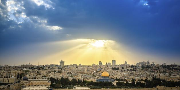 n-JERUSALEM-ISRAEL-628x314.jpg