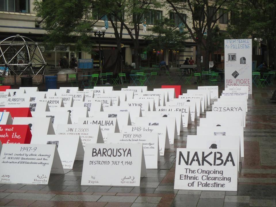 NakbaCommemoration.WestlakeParkSeattle.May2016.PhotoCreditMichaelBehar.jpg