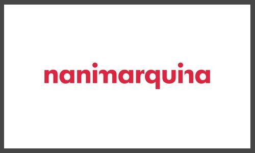 nanimarquina 300500.jpg