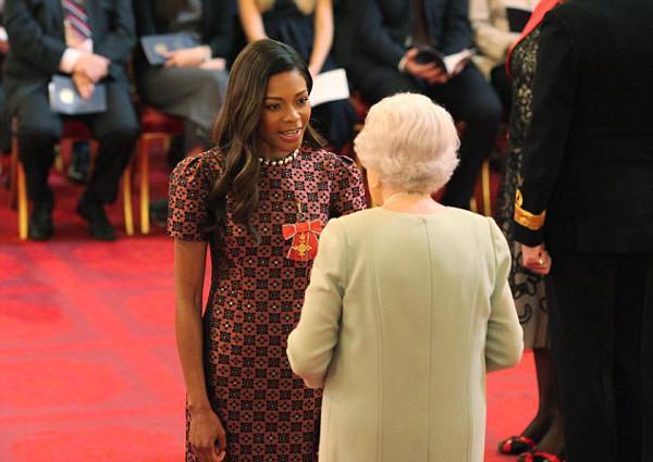 Naomie-Harris-OBE-Buckingham-Palace-KOKO-TV-3.jpg