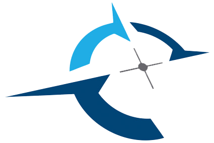 Navigandum_logotipia.png