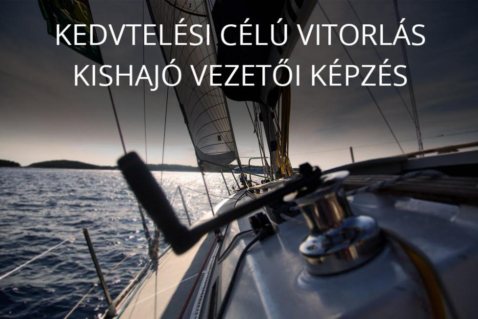 NAVIGANDUM_VITORLÁSHAJÓ_képzés_002_rs.jpg