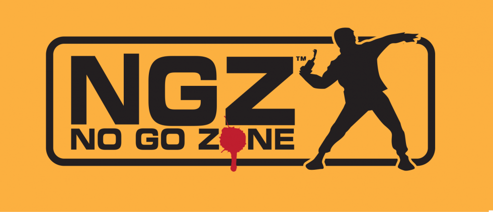 NGZ-Logo-yellow-bkgd.png