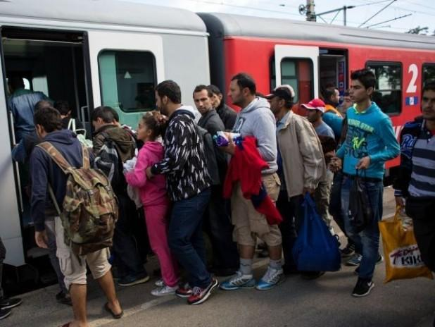 Nickelsdorf-Austria-Migrants-Getty-640x480-618x464.jpeg