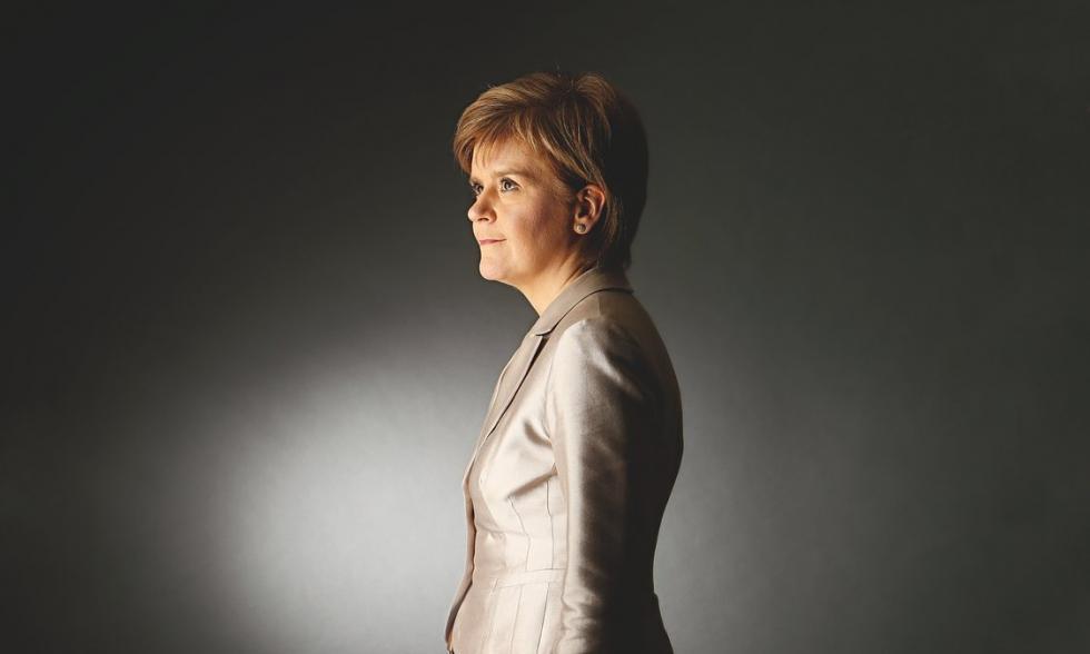 Nicola-Sturgeon-010.jpg
