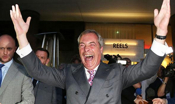 nigel-farage-574587.jpg